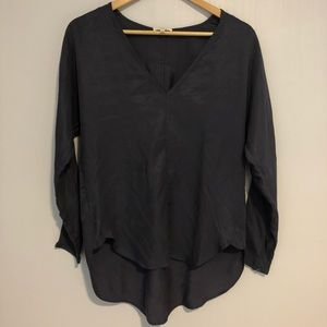 Wilfred Lightweight Blouse